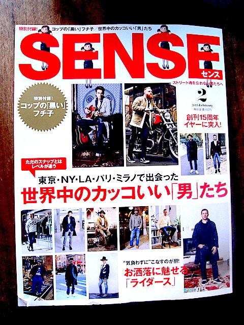 sense201502.JPG